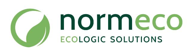 Normeco Logo